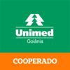 Cooperado Unimed Goiânia