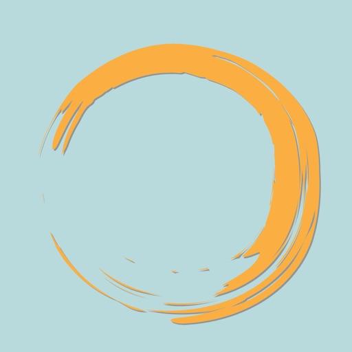 Zentimer 瑜伽、 冥想和间隔锻炼