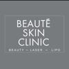 Beaute Skin Clinic Wiki