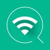WiFi密码查看器—万能wifi密码钥匙