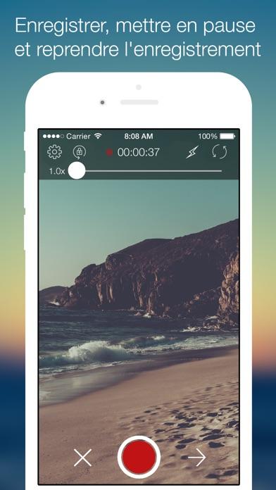 download VideoCam+ apps 2