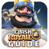 Guide for Clash Royale: Decks, Tips, Cards, Chests