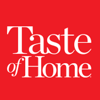 Taste of Home Magazine - Trusted Media Brands, Inc.
