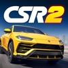 CSR Racing 2 - NaturalMotion Games Limited