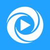 浪客 - 最火爆的视频社交app