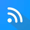 CHAO ZHANG - RSS Reader ! アートワーク