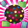 Cookie Candy Bakery Games
