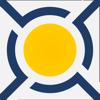 BOINC Statistics