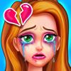 Girlfriends Guide to Breakup - Breakup Story Games