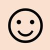 理想の顔に近づこう!顔採点アプリ FaceMaker