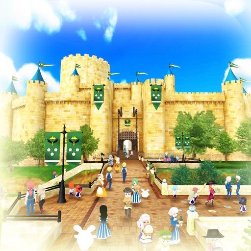 ワールドネバーランド エルネア王国の日々
