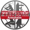 Feuerwehr Armsheim