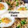 Filipino Recipes - Latest Food