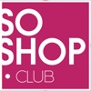 SoShop.Club
