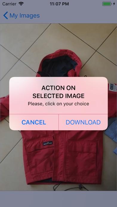 download Vos Albums, Photos et Videos apps 0