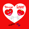 download Show Love!