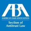 ABA Antitrust