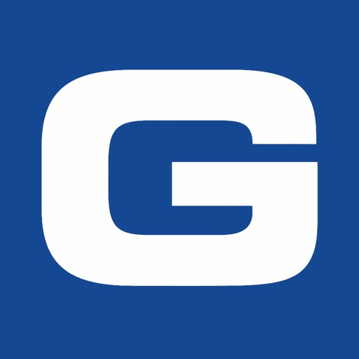 GEICO Mobile images