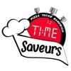 Saveurs Time