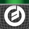 Animoog for iPhone