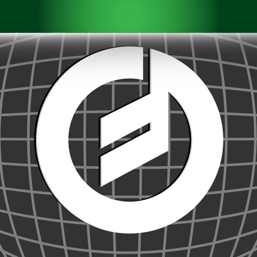 【音乐DIY】电子音乐合成器