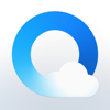 QQ浏览器HD-鹿晗代言浏览器