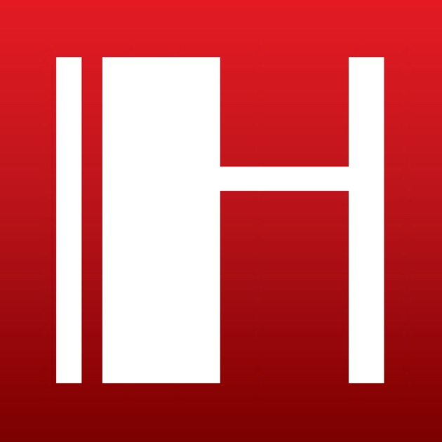 Hollywoodcasino com hollywood casino west virginia poker tournament
