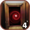 Escape Game Magic Doors 4