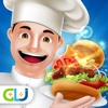Cooking Chef : Cooking Fever & Restaurant Story