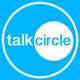 Talkcircle
