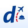 Decolar.com: Hotéis e Passagens Aéreas