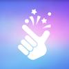 PartySnapp - PartySnapp, LLC