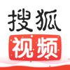 搜狐视频-继承者计划 全网独播
