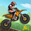 Mountain Moto Rider Wiki