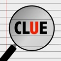 Clue Detective Notebook 2.1