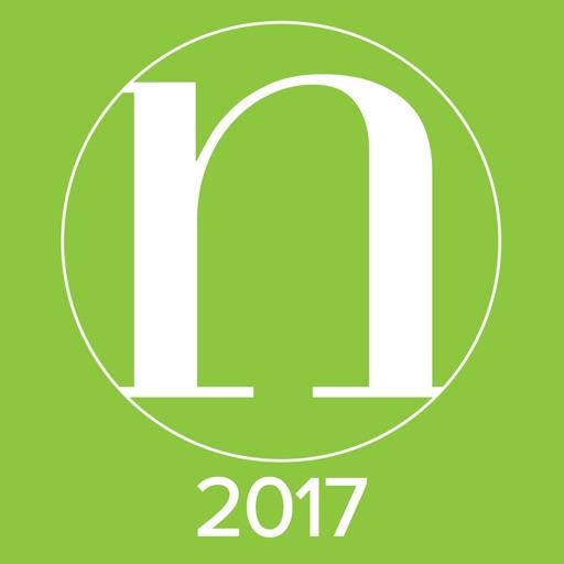 NEW Leadership Summit 2017 images