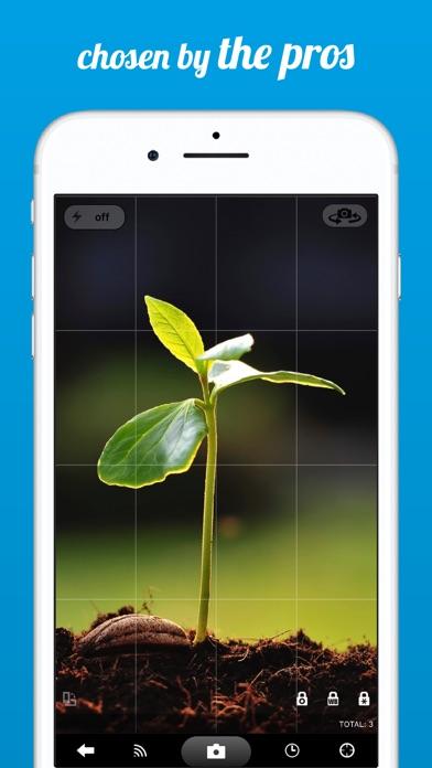 OSnap! Pro Screenshots