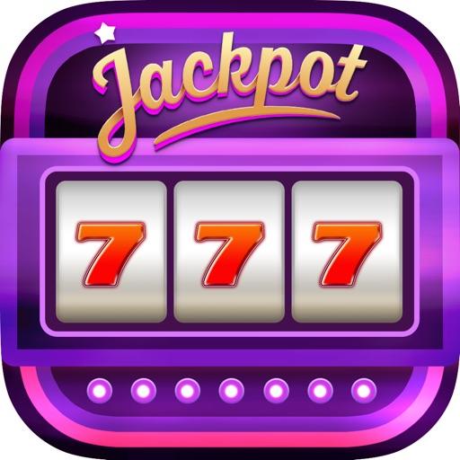 My Jackpot.Com