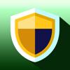 VTime Tech Consulting - 安全浏览器 - 内建保护机制  artwork