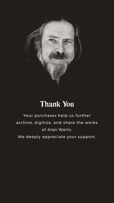 alan watts essays and lectures Documents similar to the spirit of zen - alan watts skip carousel carousel previous carousel next the wisdom of insecurity instant zen alan watts - the unconventional way lectures and essays by alan watts (volume 2) not zen pdf version alan watts | lectures & essays.