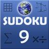 SUDOKÚ9 Pro