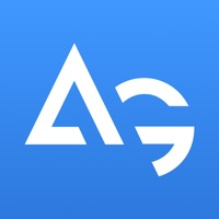 Autogravity Car Loan Amp Lease App Download Android Apk