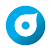 smartphoto App