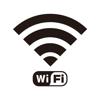 wifi密码查看器-周边WiFi一键显示