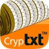 Cryptxt Lite
