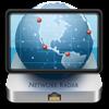 Network Radar - Witt Software UG (haftungsbeschrankt)