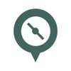 Anemometer für iPhone