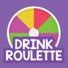 Drink Roulette Juego de Beber