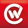Clic and Walk - Gagnez de l'argent en 1 clic !