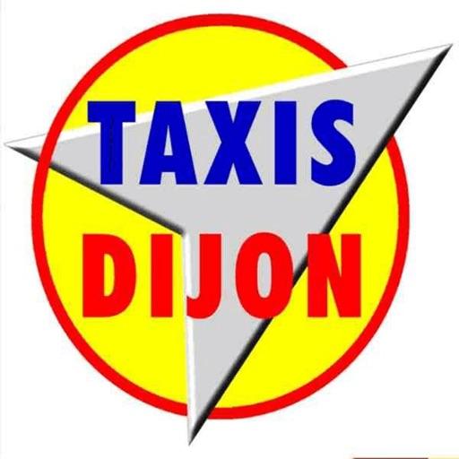 Taxi Dijon